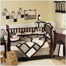 Crib Bedding Sets Unisex Baby Crib Sets Unisex In Smartly Image Chevron Baby Crib Bedding