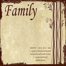 10 best family themed ideas images on family tree