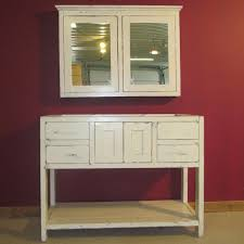 Cottage Bathroom Vanities by Cottage Style Bathroom Vanities 2015 New