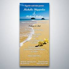 wedding invitations sydney wedding invitations sydney magnet invitations