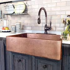 kitchen handles on pinterest drawer pulls copper and grey cabinets