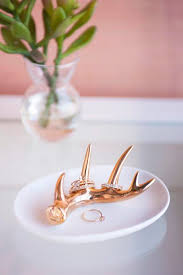 golden giraffe ring holder images 100 best do it yourself jewelry dish images jewelry jpg