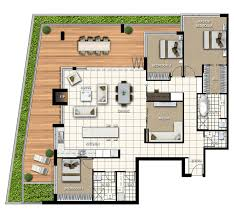 sample floor plans floorplan dimensions floor plan and site plan samples