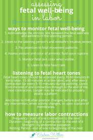 27 best midwife u0027s assistant field guide images on pinterest