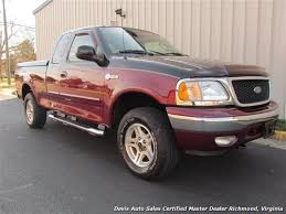 2003 ford f150 supercab 4x4 2003 ford f 150 xlt heritage edition 4x4 supercab