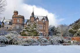 wedding places 29 fabulous wedding venues in scotland