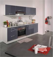 dimension meuble cuisine ikea meubles sous evier ikea luxury passionné dimension meuble cuisine