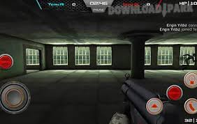cs portable apk chaos strike 2 cs portable android free in apk