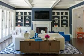 Tips For Interior Design Love How You Live Lillian August Furnishings Design