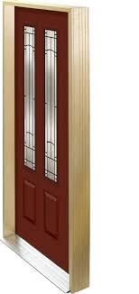 Exterior Door Frames Home Depot Door Frames Door Frames Home Depot Ibbc Club