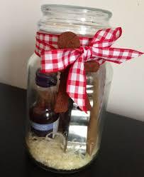 homemade christmas gift ideas u2013 english rose from manchester u0027s blog