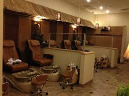 heavenly unique nail salon u0026 spa 6222 de zavala rd san antonio