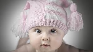 cute baby wallpapers free download hd beautiful desktop images
