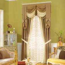 100 curtains valances styles window valance styles design