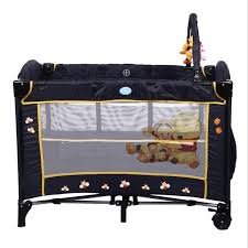 Black Baby Bed Baby Cribs Cheap Medium Size Of Baby King Baby Crib Bedding Lion