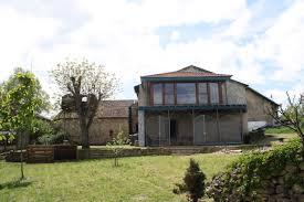 Haus Oder Wohnung Kaufen Körperriem