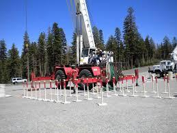 blogs crane training u0026 certification license