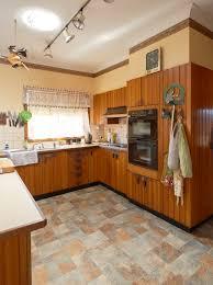 the 5 secrets of budget kitchen renovating homes