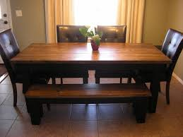 heat stain on wood table how to remove white stains on wood in just five minutes how to