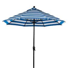 Design For Striped Patio Umbrella Ideas Patio Design Ideas And Pictures Matmedias
