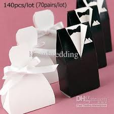 wedding cake gift boxes wedding cakes boxes wedding corners