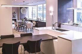 kitchen and bath showroom island kitchen and bath showroom island semenaxscience us