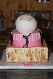 27 best maggie u0027s birthday cake images on pinterest birthday