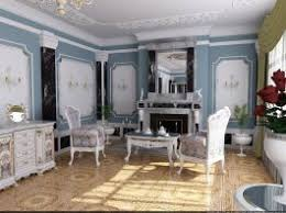 Rococo Interiors Dubai The Best Interior Design Ideas For Your Home Inspiring Photos Of