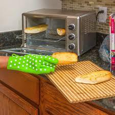 women u0027s silicone oven gloves pot holders mitts lovethiskitchen