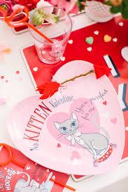 Pottery Barn Kids Storytime Valentine U0027s Day Date With Pottery Barn Kids U2022