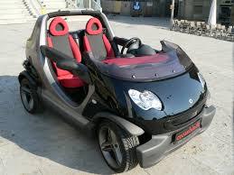 smart car smart fortwo u2013 wikipedia