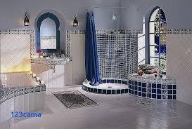 decoration faience pour cuisine faïence pour salle de bain pour deco salle de bain unique decoration