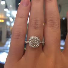 engagement rings 5000 dollars engagement rings 5000 dollars henri daussi edition