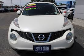 2013 nissan juke sv for white nissan juke in new jersey for sale used cars on buysellsearch