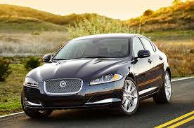 jaguar service manuals download october 2014