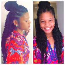 havana twist hairstyles quick hairstyles for havana twist hairstyles havana twists