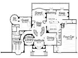 plans inspiring castle design plans castle design plans