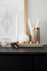105 best metallics brass u0026 copper images on pinterest home