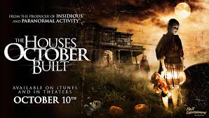 the houses october built film review the horror entertainment