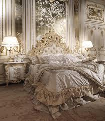 Luxury Bedroom Sets Luxury Classic Italian Bedroom Set The Highest Quality Of Each Of