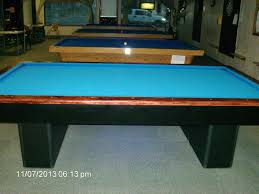 carom billiards table for sale carom pool table for sale home decorating ideas