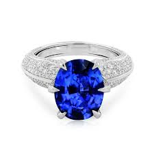 november birthstone the hard truth about birthstone engagement rings the jewellery