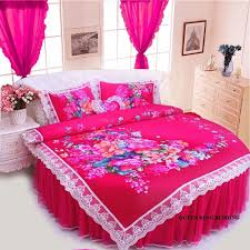 Free Bed Sets Find More Information About Free Shipping Bedding Sets Duvet