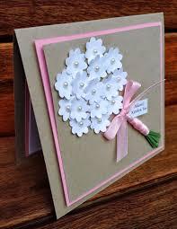 best 25 bridal shower cards ideas on pinterest card making