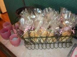 bridal shower favors cheap cheap bridal shower gifts for guests 4 best 25 wedding
