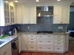 discount kitchen furniture black and white quartz countertops large size of granite discount