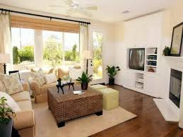 Design Of Lcd Tv Cabinet Living Room Amazing White Lcd Tv Cabinet Cupboards Also Windows