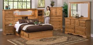 Wall Bed Set Bedroom Furniture Photo Gallery Made In America Usa