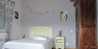 chambres d hotes entrechaux les cyprès une chambre d hotes dans le vaucluse en provence alpes