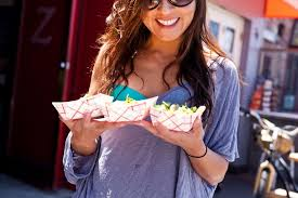 best fast food choices for the south beach diet